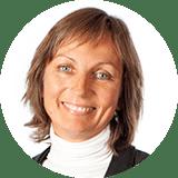 Anita Røed