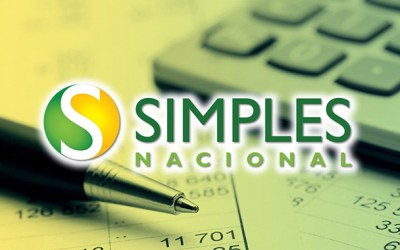 Empresas do Simples pagarão diferencial de alíquota