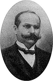 basilio-jafet