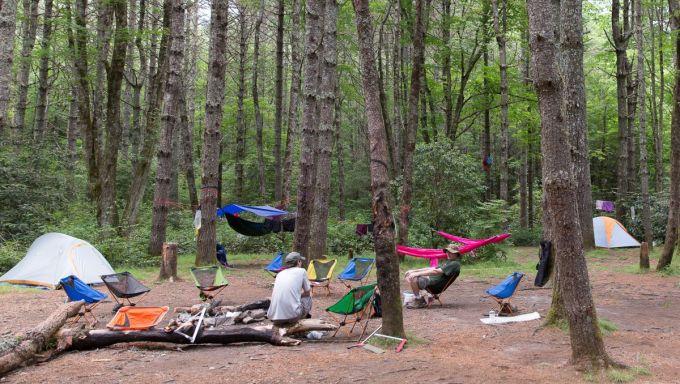 Best Rv Parks North Carolina Mountains | Kids Matttroy