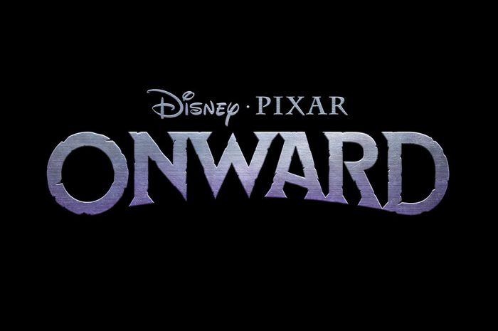 Disney Pixar Mengumumkan Film Fantasi Terbarunya Sudah Tahu Belum Semua Halaman Bobo