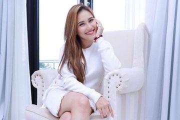 Berita Bahasa Jawa Terbaru Hari Ini Celebrity Breaking News