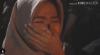 Viral Video Seorang Wanita Semarang Nangis Bombay Menghayati Lagu