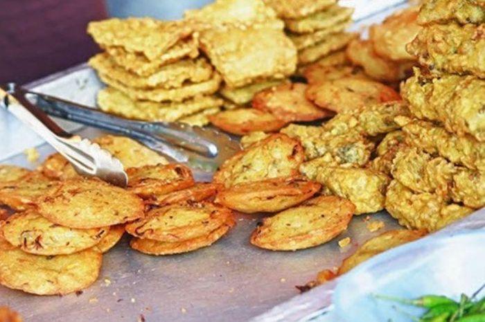 Hasil gambar untuk Hindari makan gorengan dan berlemak