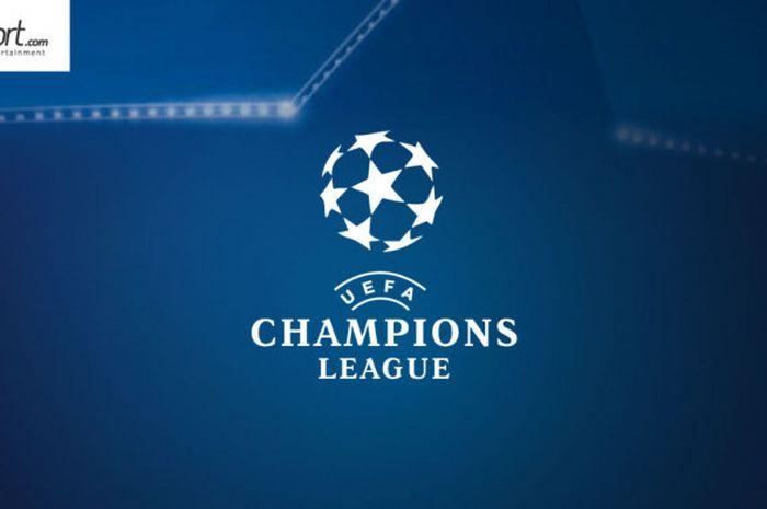 Real Madrid vs Chelsea - Rivaldo's prediction for the ...