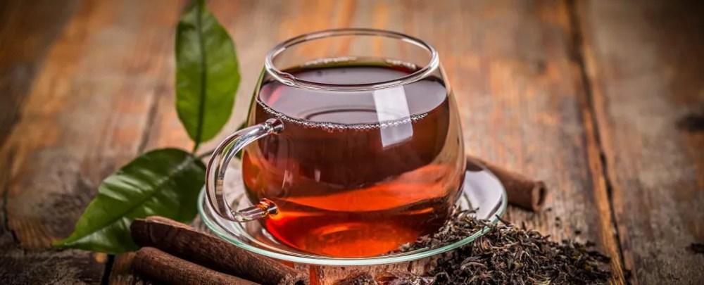 Image result wey dey for black tea