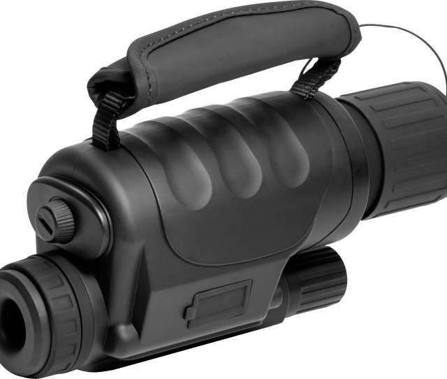 Technaxx Night Vision Tx 73 4260358121499 Night Vision Digital Camera  Mm