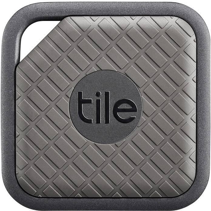 tile pro sport bluetooth tracker