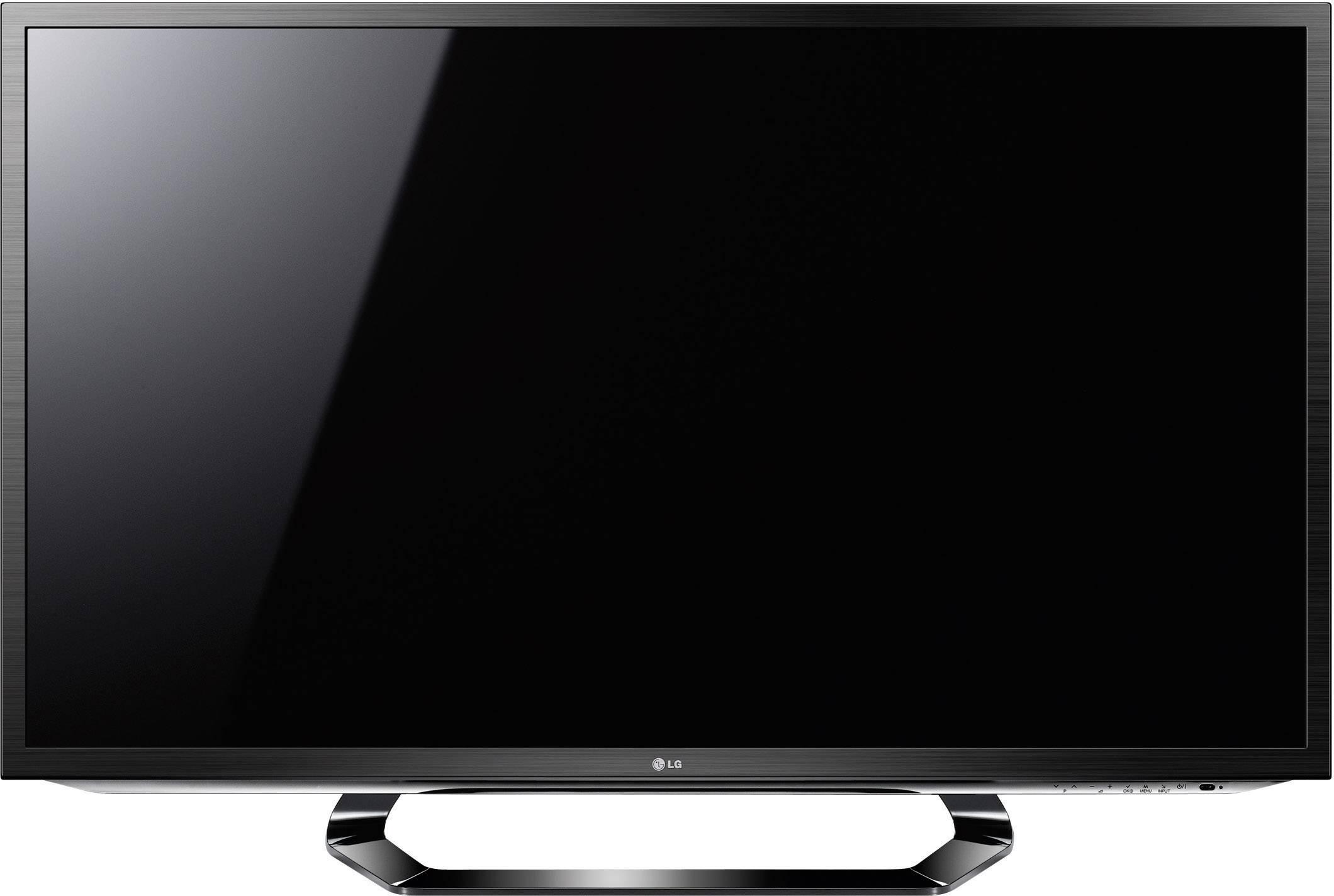 televiseur led 3d 47 pouces 119 cm full hd lg electronics 47lm620s 47lm620s
