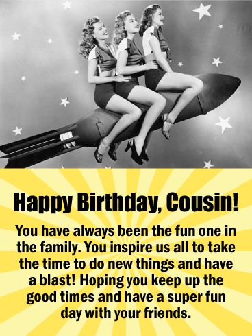 Happy Birthday Images For Guy Cousin | Imaganationface org