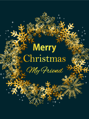 Christmas Cards 2019 Merry Christmas Greetings 2019