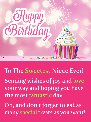 Happy Birthday Cards Birthday Amp Greeting Cards By Davia Free ECards
