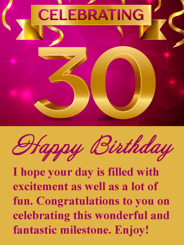 Birthday Cards For Everyone Birthday Amp Greeting Cards By Davia Free ECards