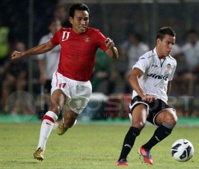 Fakta Bima Sakti Pelatih Anyar Timnas Indonesia Indosport
