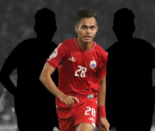 Pemain Sepak Bola Terbaik Indonesia  Versi Indosport Part