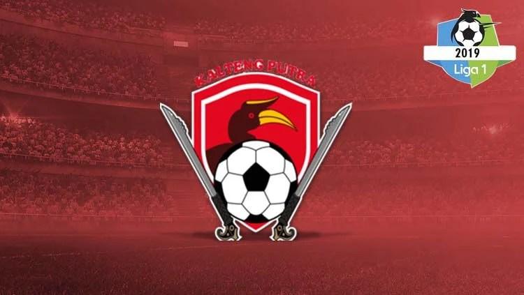 Profil Klub Liga 1 2019 Kalteng Putra Ogah Sekadar Numpang Lewat