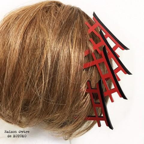hairpin2.jpg