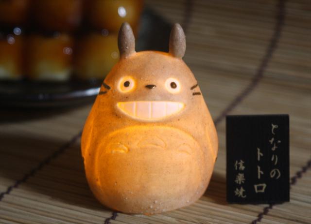 totoro-studio-ghibli-cute-figures-anime-shigaraki-pottery-shiga-10.jpg