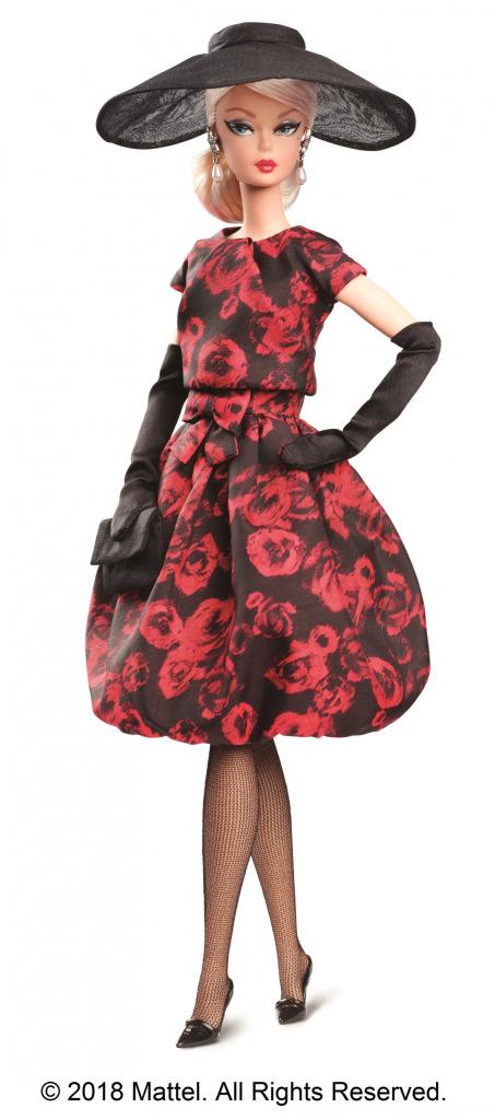 barbie-osechi8.jpg
