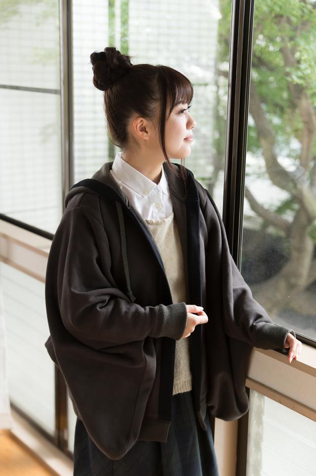 japanese-kimono-hanten-parka-6.jpg