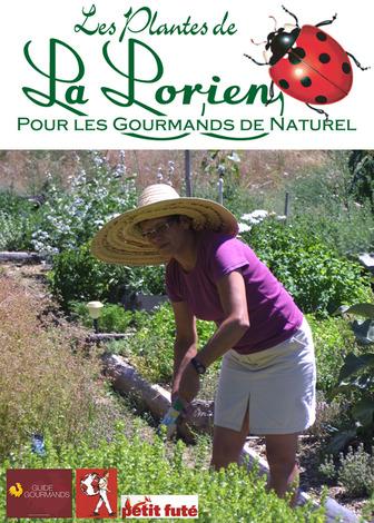 Les Plantes de La Lorien