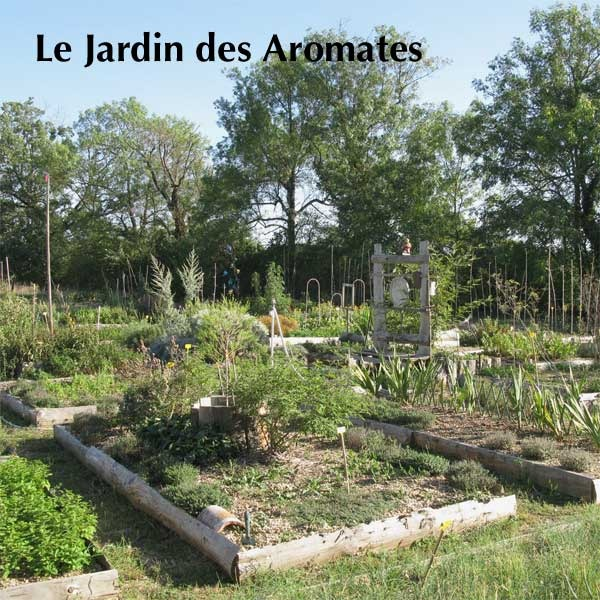 https://i1.wp.com/asset.keldelice.com/attachments/photos/623661/large/jardin-des-aromates.jpg
