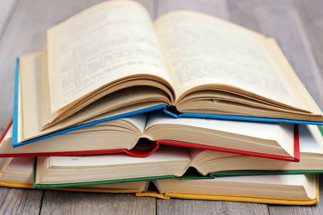 Image result for buku