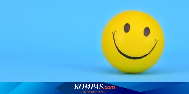 Balas Pesan Singkat Bos Pakai Emoji Seorang Karyawan Dipecat