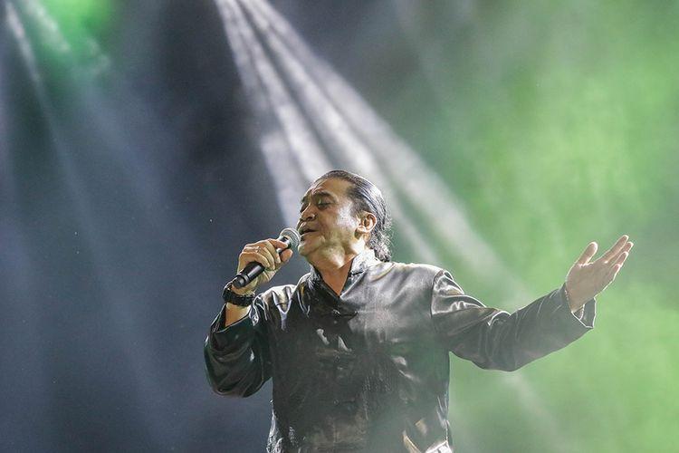 Didi Kempot Meninggal Ini Kata Promotor Soal Konser Ambyar Tak