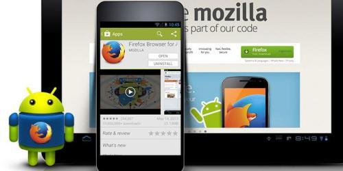 Cara Aman Membuka Link Web yang Mengandung Iklan di Android