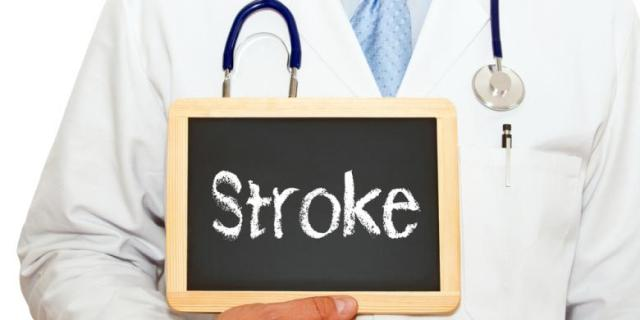 Image result for Risiko Stroke