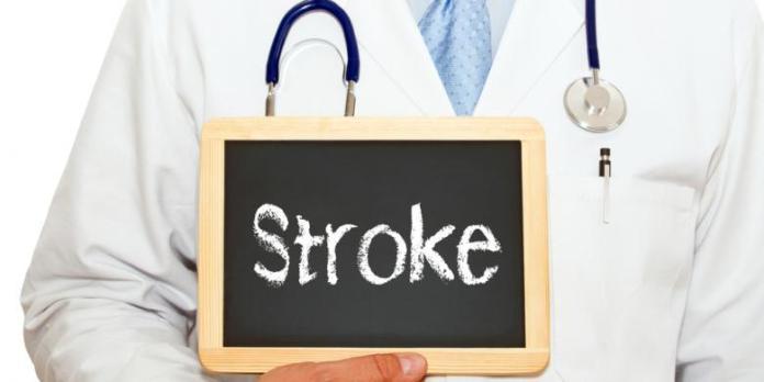 Image result for Risiko Stroke
