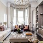 4 Top Interior Design Trends For 2020 Mansion Global