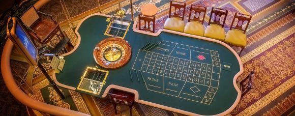 Image result for monte carlo casino roulette