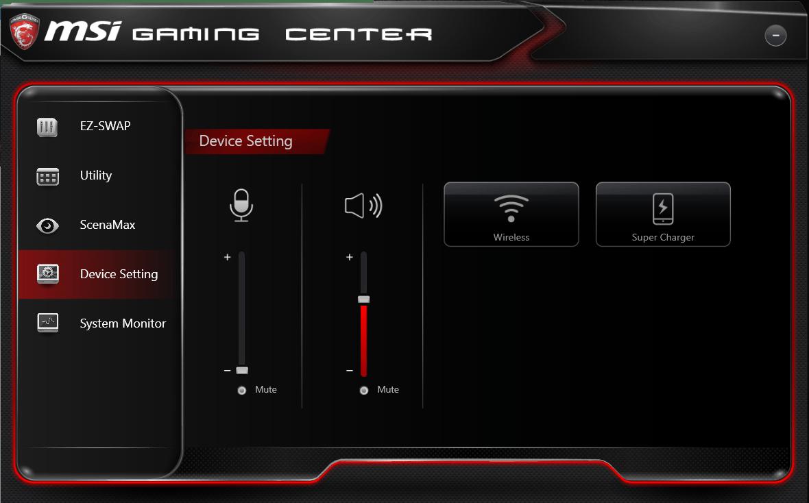 Gaming Center Lappli Qui Vous Donne Le Contrle