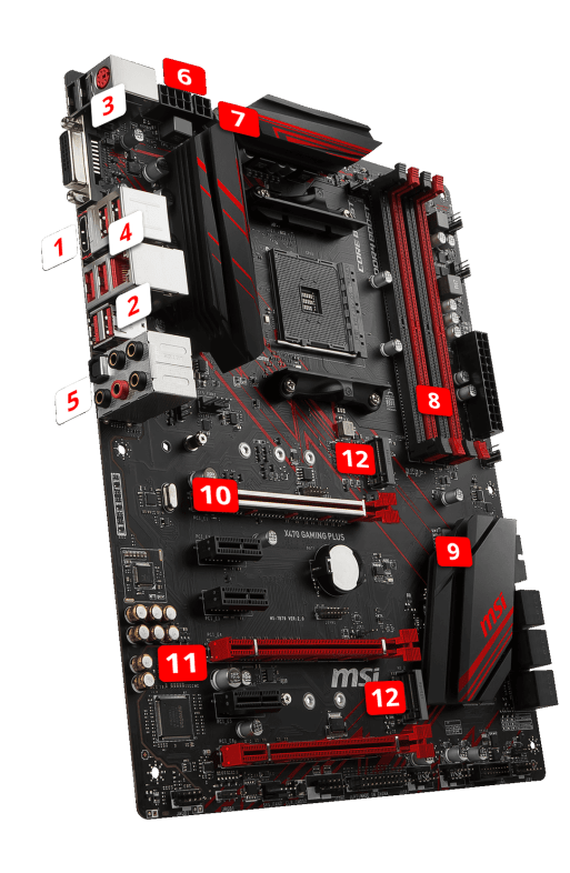 https://i1.wp.com/asset.msi.com/global/picture/features/MB/Gaming/X470/msi-x470-gaming-plus-mask.png?resize=513%2C786&ssl=1