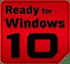 MB Gaming Windows 10 Upgrade