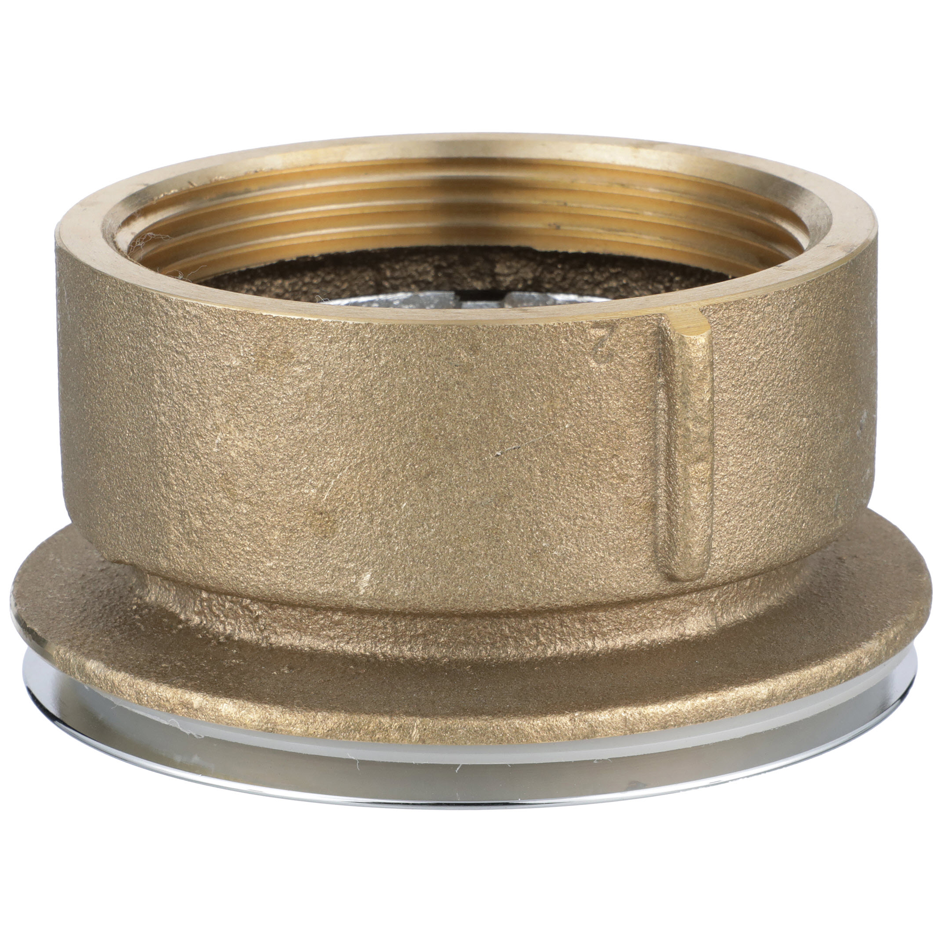 3 in drain only for z5850 mop sink