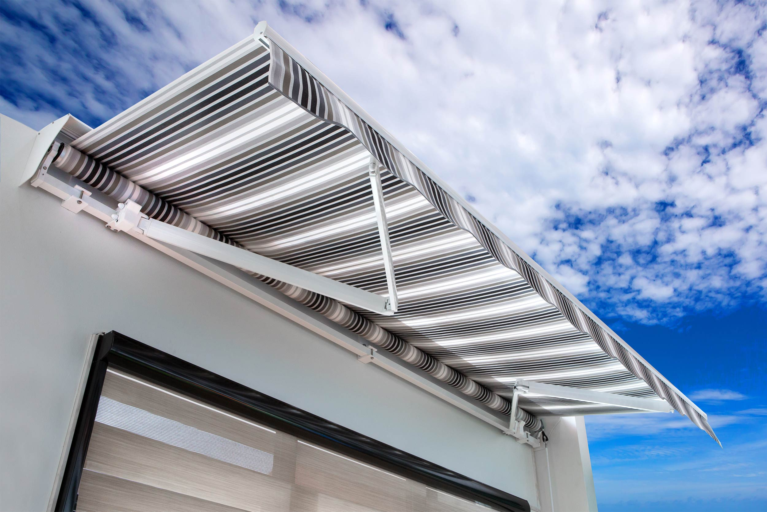 awnings quote template quote examples