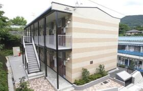 1k Apartment In Gioncho Sasebo Shi