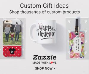 Gift Center