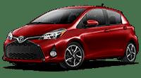 Ourisman Chantilly Toyota | Northern Virginia Toyota ...