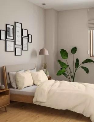 cream duvet covers bedding sets m s