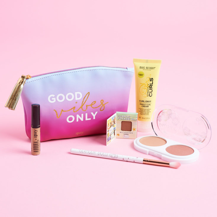 Image result for ipsy