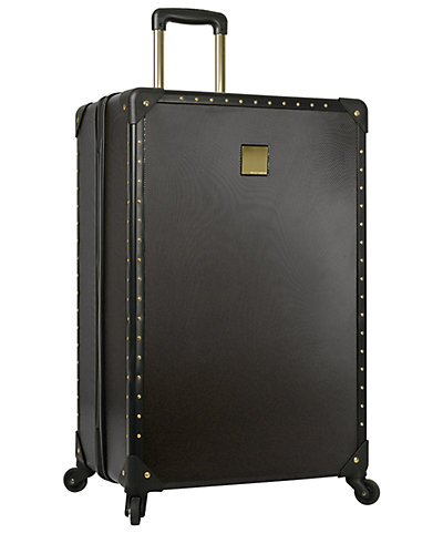 Vince Camuto luggage Trendy Wendy -Wendy Williams Show