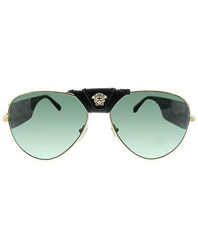 Versace sunglasses seen on Wendy Williams deals ruelala