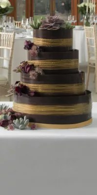 Wedding Cakes 3 Tier 2 Tier Amp 4 Tier Wedding Cakes MampS