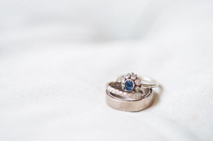 El significado de las piedras preciosas del anillo de compromiso - Foto-Chris Cornwell Photography