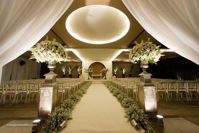 Festa De Casamento Mini Wedding 1