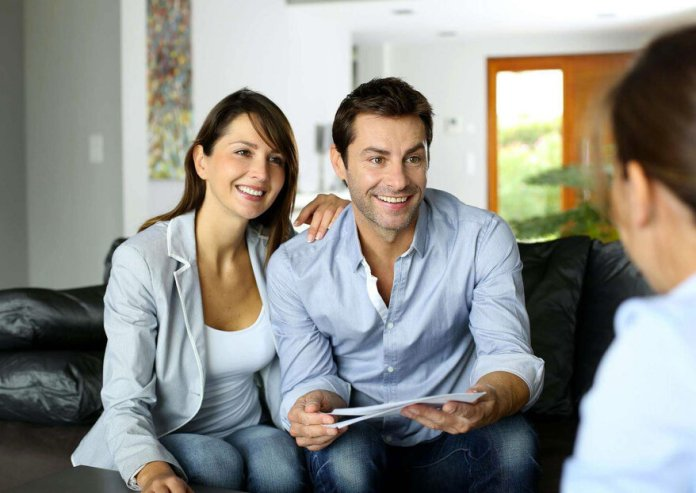 Resultado de imagen para proyecto con tu pareja